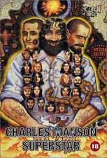 Movie Charles Manson Superstar