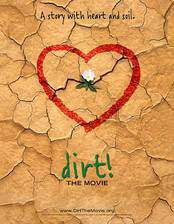 Movie Dirt! The Movie