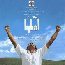 Movie Iqbal