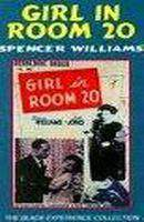 The Girl in Room 20
