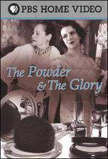 Movie The Powder & the Glory