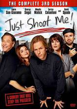 Movie Just Shoot Me!