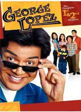 Movie George Lopez