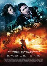 Movie Eagle Eye