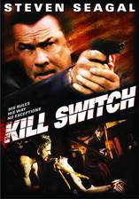 Movie Kill Switch