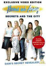 Movie Home and Away