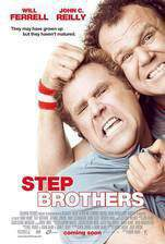 Movie Step Brothers