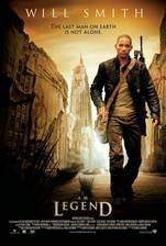 Movie I Am Legend