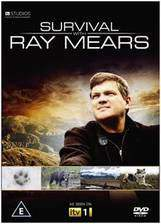 Movie Survival with Ray Mears