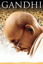 Movie Gandhi
