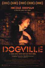 Movie Dogville