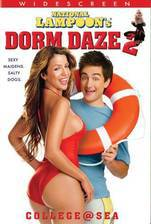 Movie Dorm Daze 2