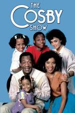 Movie The Cosby Show