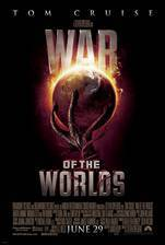 Movie War of the Worlds