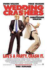 Movie Wedding Crashers