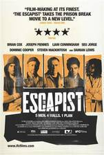 Movie The Escapist