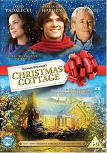 Movie Thomas Kinkade's Christmas Cottage (Christmas Cottage)