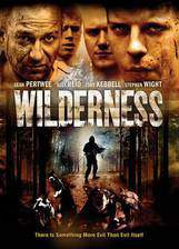 Movie Wilderness