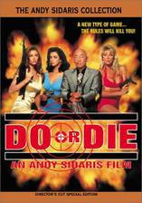 Movie Do or Die