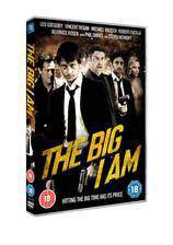 Movie The Big I Am