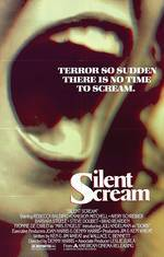 Movie The Silent Scream