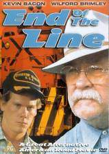 Movie End of the Line