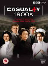Movie Casualty 1906