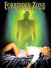 Movie Alien Abduction: Intimate Secrets