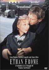 Movie Ethan Frome