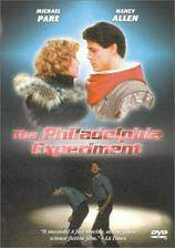 Movie The Philadelphia Experiment