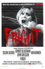 Movie Fright