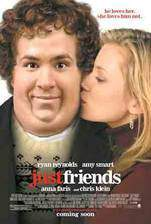 Movie Just Friends