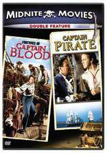 Movie Fortunes of Captain Blood
