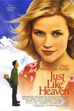 Movie Just Like Heaven