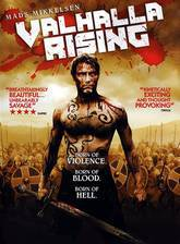 Movie Valhalla Rising