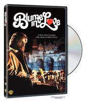 Movie Blume in Love