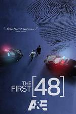 Movie The First 48