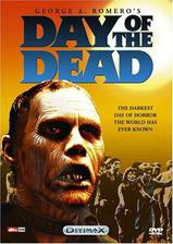 Movie Day of the Dead