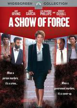 Movie A Show of Force