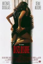 Movie Disclosure