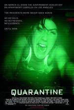 Movie Quarantine