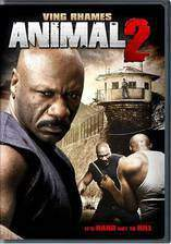 Movie Animal 2