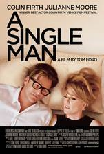 Movie A Single Man