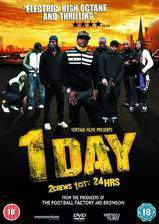 Movie 1 Day
