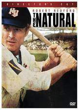 Movie The Natural