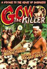 Movie Gow the Killer