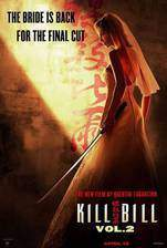Movie Kill Bill: Vol. 2