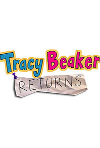 Tracy Beaker Returns