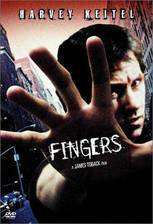 Movie Fingers