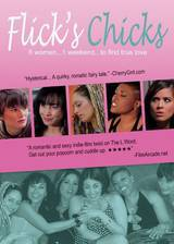 Movie Flick's Chicks